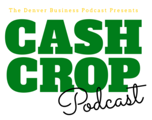 cash crop podcast