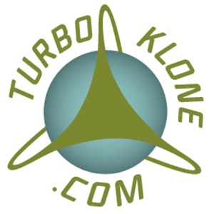 turbo klone